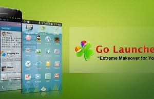 go-launcher-ex-android-1024x500-740x480