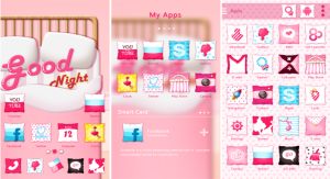 good-night-best-go-launcher-themes-free-download